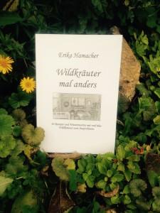 wildkräuter