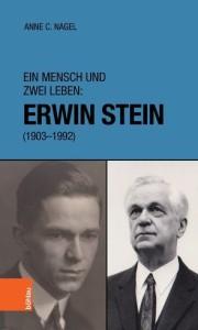 ein-mensch-und-zwei-leben-erwin-stein-1903-1992_9783412503703_295